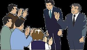 衆議院選挙の重複立候補制度は廃止すべきです – 沢田内科医院